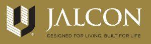 jalcon logo