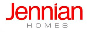 jennian homes
