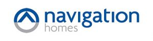 navigation homes logo