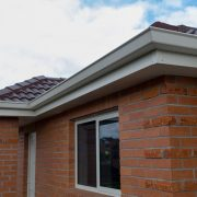 tailor made fascia systems