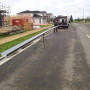 gutter and fascia installation services