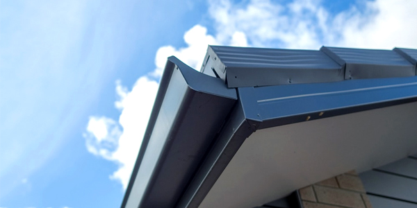 spouting installation services auckland