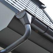 top questions about gutters auckland